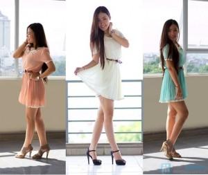 cach-phoi-trang-phuc-xuong-pho-he-2014
