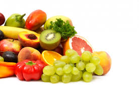 Những Loại Vitamin Cần Bổ Sung Cho Làn Da Bị Nám
