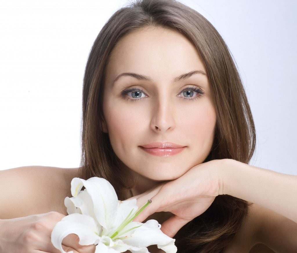 Đánh Giá Của Khách Hàng Về Sản Phẩm Collagen Youtheory