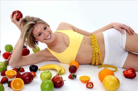 Tác Dụng Của Vitamin C Là Gì?