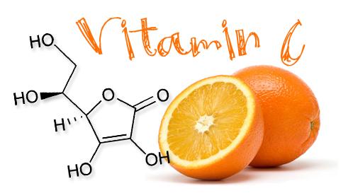 Vitamin C Có Trong Thực Phẩm Nào Nhiều Nhất?