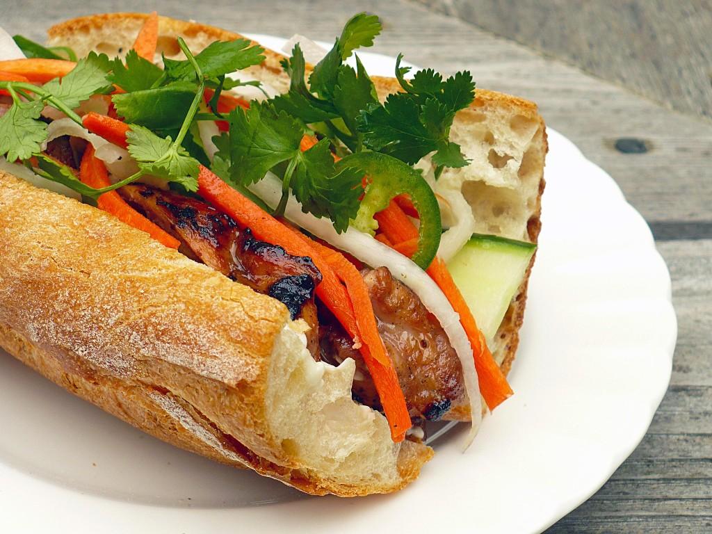 Phương Pháp Giảm Béo Bằng Chế Độ Ăn Das Diet
