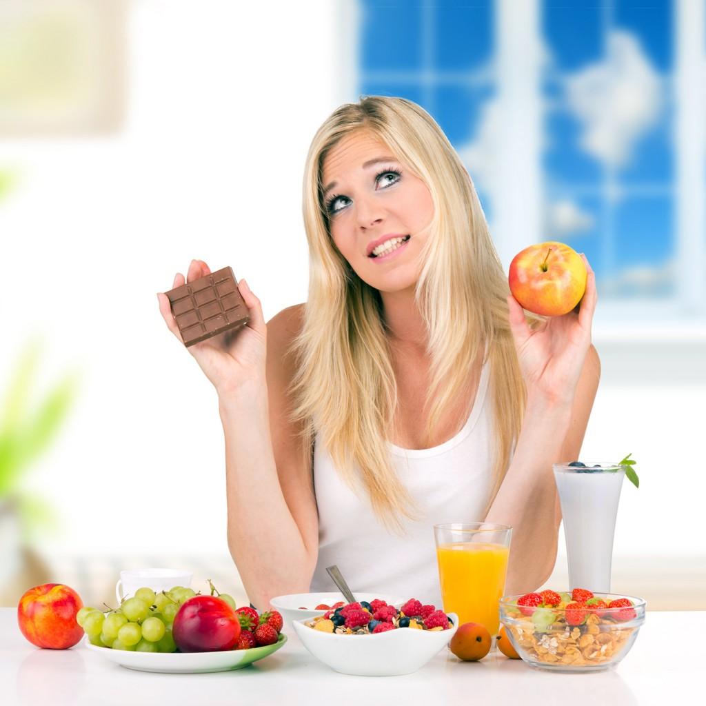 Thực Đơn Ăn Kiêng Giảm Mỡ Bụng Nhanh Sau 7 Ngày