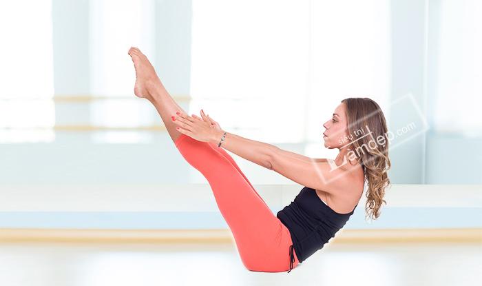 4-bai-tap-yoga-giup-tang-chieu-cao-va-cai-thien-tinh-than-4