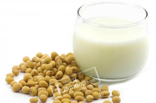 4 Loại Sữa Tăng Cân Nhanh Chóng Dành Cho Người Gầy