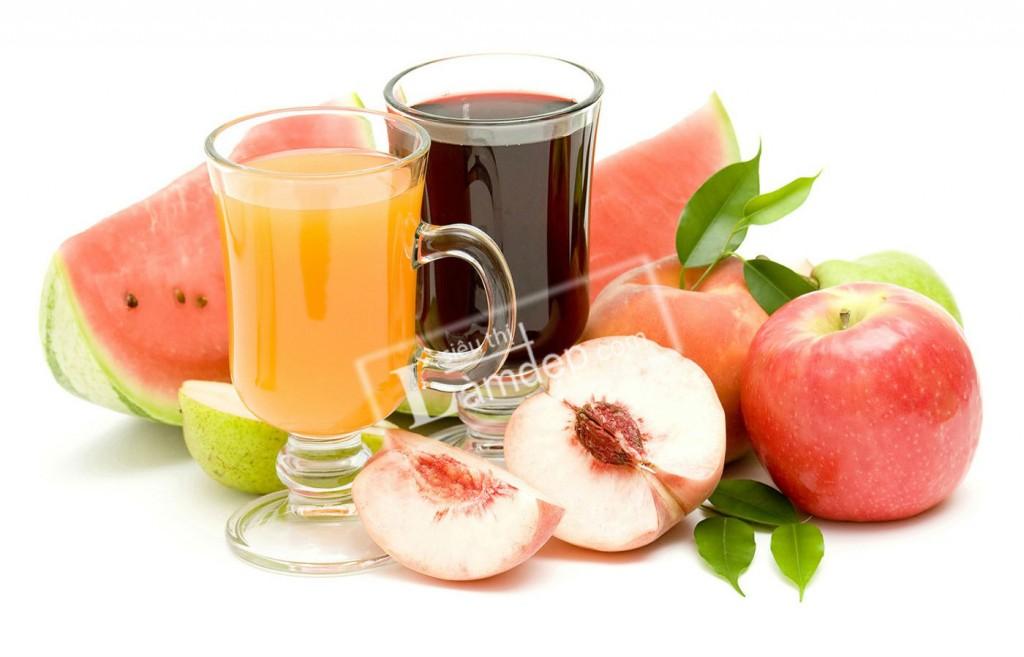 Chế Độ Ăn Kiêng Giảm Cân Atkins Diet Khoa Học Và Phổ Biến Nhất