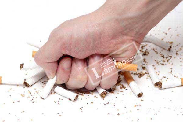 thuốc lá