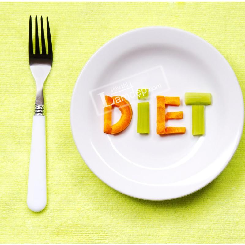 Chế Độ Ăn Kiêng Lowcarb Diet Thời Gian Như Thế Nào Tốt Nhất