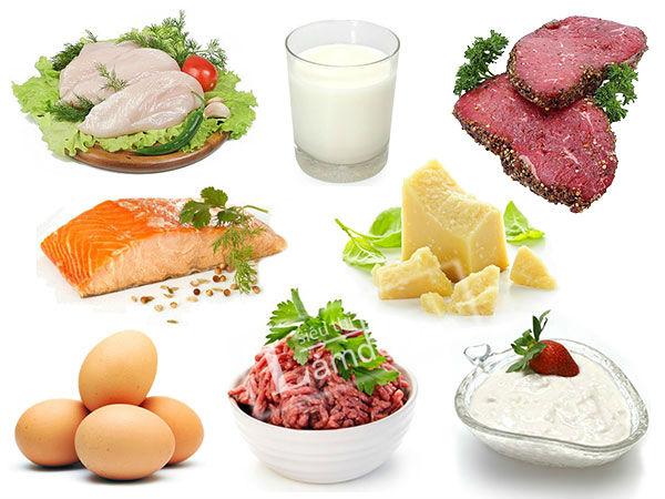 che-do-an-kieng-lowcarb-diet-thoi-gian-nhu-the-nao-tot-nhat-3