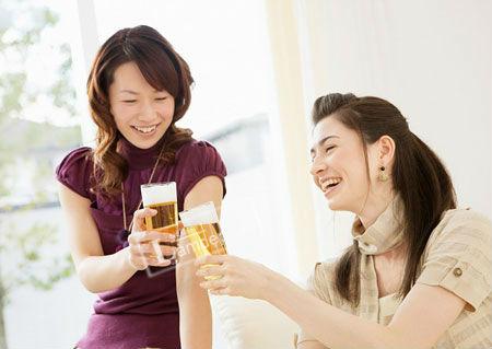 Hướng Dẫn Sử Dụng Rượu Bia Cho Đúng Trong Quá Trình Ăn Kiêng Lowcarb Giảm Cân