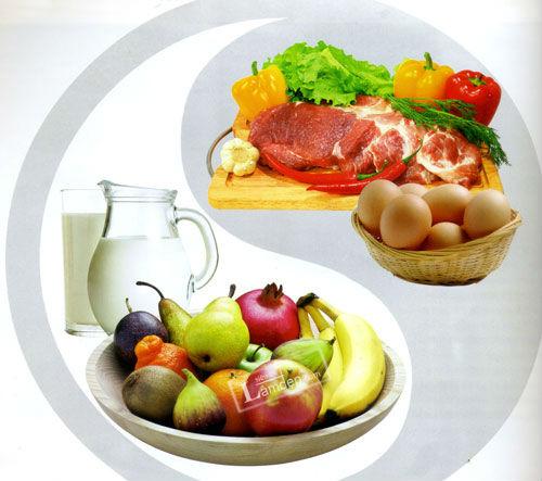 Ăn Nhiều Để Tăng Cân - Một Sai Lầm Mà Ai Cũng Mắc Phải