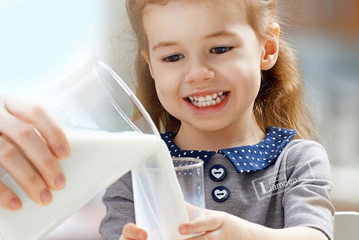 uống sữa tăng chiều cao