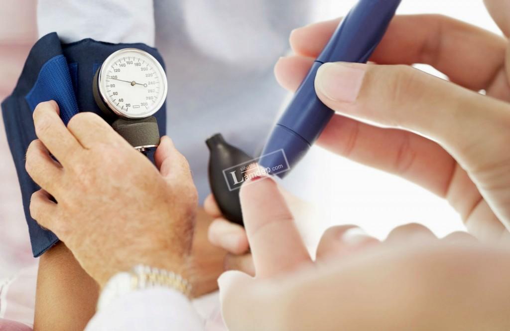 Những Bài Thuốc Hay Chữa Bệnh Tiểu Đường Đúc Kết Từ Kinh Nghiệm Dân Gian