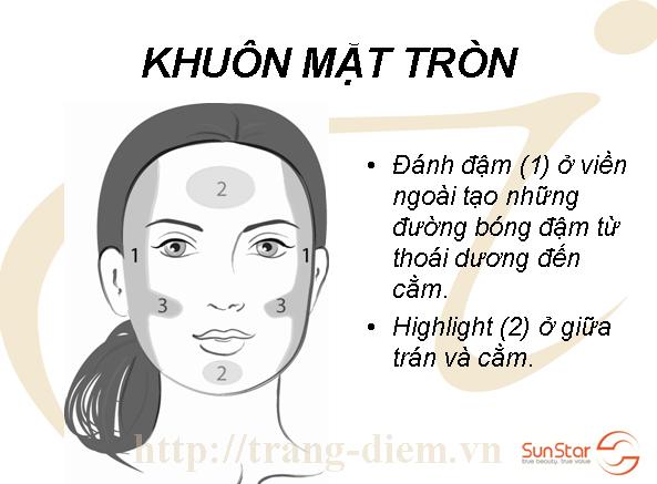 huong-dan-cach-tao-khoi-hoan-hao-cho-khuon-mat-9