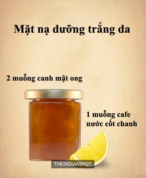 lua-chon-mat-na-chuan-nhat-cho-tung-lan-da-10