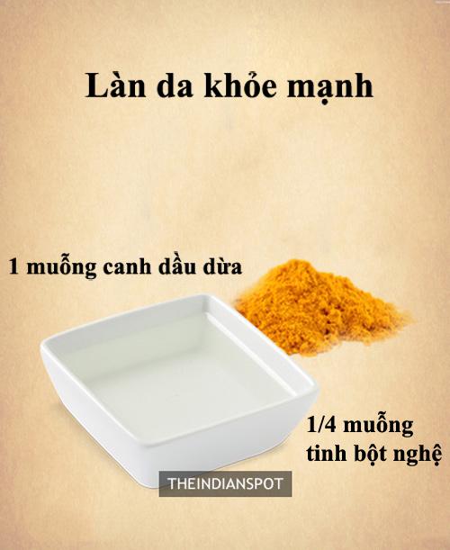 lua-chon-mat-na-chuan-nhat-cho-tung-lan-da-4