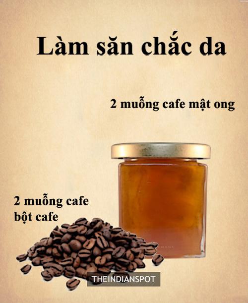 lua-chon-mat-na-chuan-nhat-cho-tung-lan-da-5