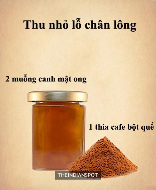 lua-chon-mat-na-chuan-nhat-cho-tung-lan-da-6