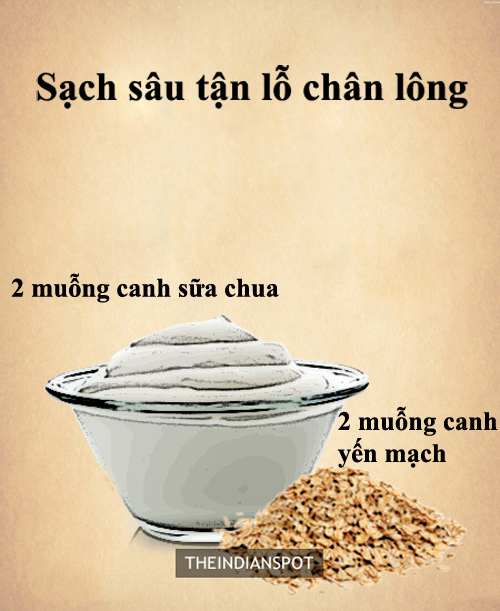 lua-chon-mat-na-chuan-nhat-cho-tung-lan-da-7