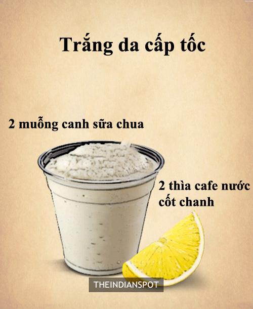 lua-chon-mat-na-chuan-nhat-cho-tung-lan-da-8