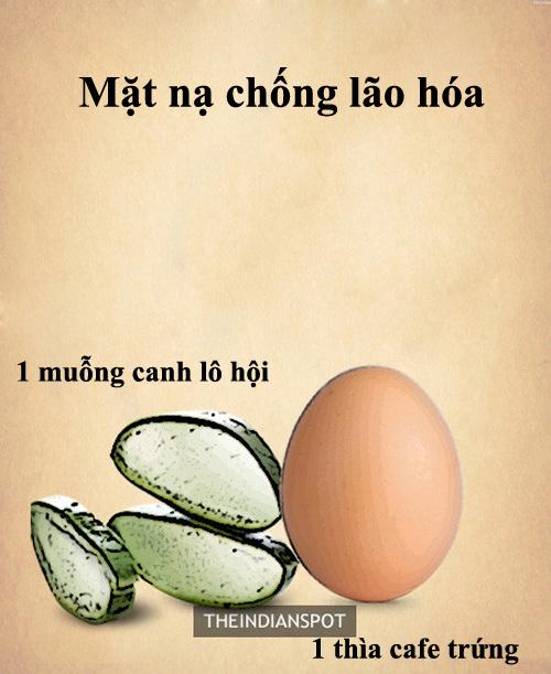 lua-chon-mat-na-chuan-nhat-cho-tung-lan-da-9