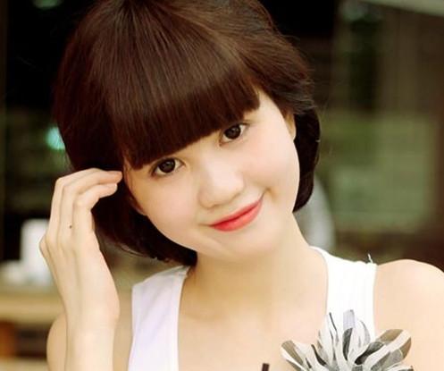 nhung-kieu-toc-dep-de-thuong-cho-guong-mat-tron-5