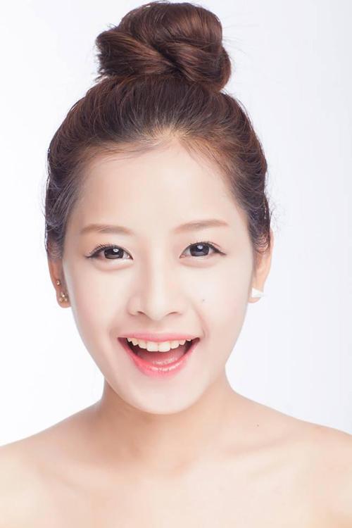 nhung-kieu-toc-dep-de-thuong-cho-guong-mat-tron-6.1