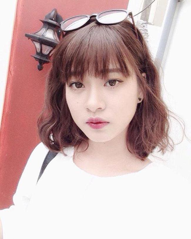 nhung-kieu-toc-ngan-dep-nhat-hien-nay-cho-cac-ban-gai-12