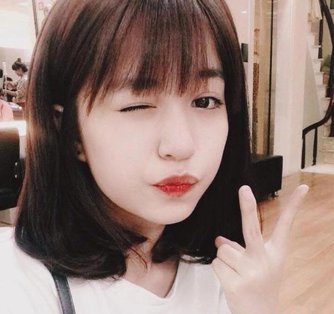 nhung-kieu-toc-ngan-dep-nhat-hien-nay-cho-cac-ban-gai-14
