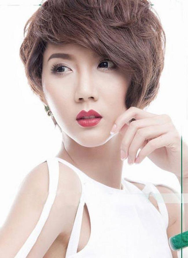 nhung-kieu-toc-ngan-dep-nhat-hien-nay-cho-cac-ban-gai-15