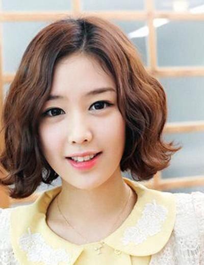nhung-kieu-toc-xoan-ngan-gon-song-nhe-de-thuong-cho-ban-gai-11