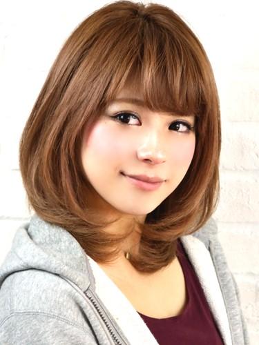 toc-ngan-uon-cup-duoi-ket-hop-toc-mai-de-thuong-han-quoc-cho-ban-gai-1