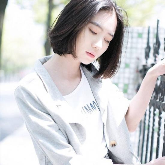 toc-ngan-uon-cup-duoi-ket-hop-toc-mai-de-thuong-han-quoc-cho-ban-gai-14