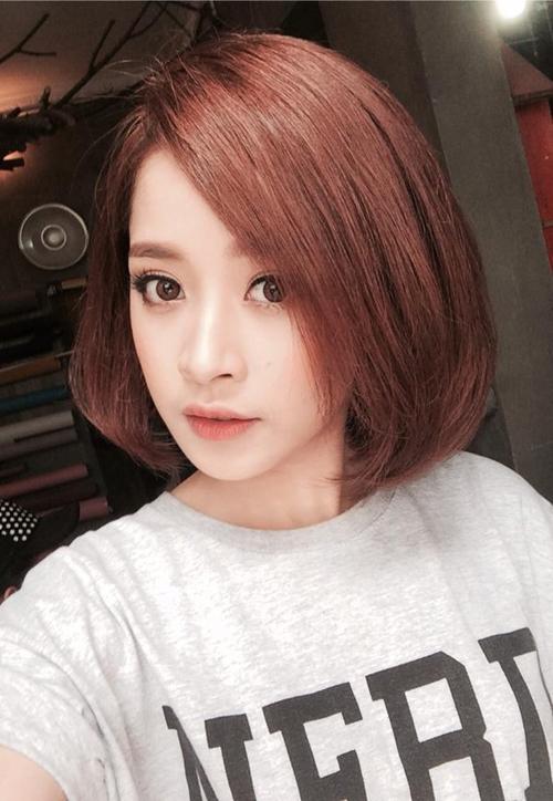 toc-ngan-uon-cup-duoi-ket-hop-toc-mai-de-thuong-han-quoc-cho-ban-gai-15