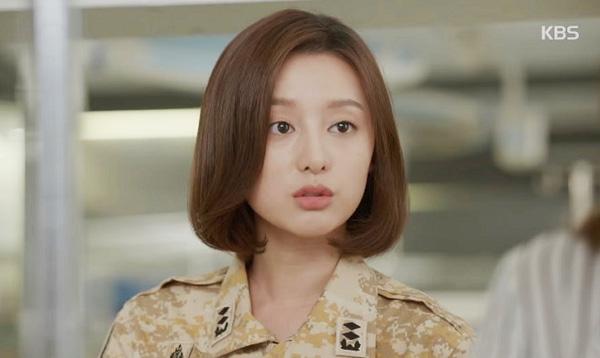 toc-ngan-uon-cup-duoi-ket-hop-toc-mai-de-thuong-han-quoc-cho-ban-gai-17