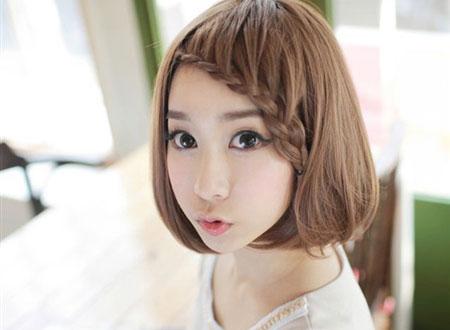 toc-ngan-uon-cup-duoi-ket-hop-toc-mai-de-thuong-han-quoc-cho-ban-gai-19