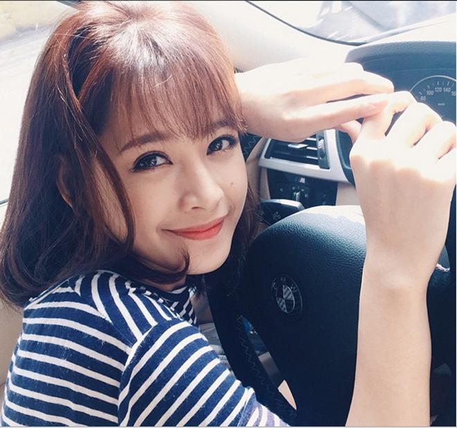 toc-ngan-uon-cup-duoi-ket-hop-toc-mai-de-thuong-han-quoc-cho-ban-gai-20