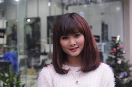 toc-ngan-uon-cup-duoi-ket-hop-toc-mai-de-thuong-han-quoc-cho-ban-gai-3