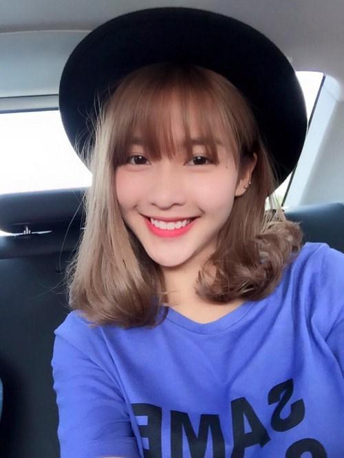 toc-ngan-uon-cup-duoi-ket-hop-toc-mai-de-thuong-han-quoc-cho-ban-gai-9