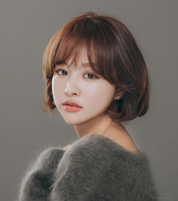 kieu-toc-xoan-ngan-hot-he-2016-nang-dong-cho-ban-gai-1