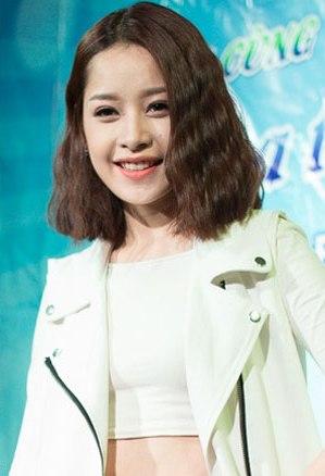kieu-toc-xoan-ngan-hot-he-2016-nang-dong-cho-ban-gai-24