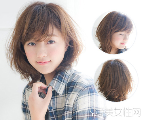 kieu-toc-xoan-ngan-hot-he-2016-nang-dong-cho-ban-gai-5