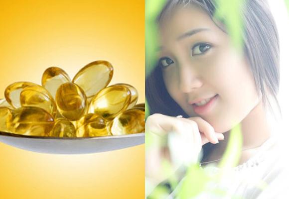 mach-ban-tri-tham-mun-cuc-hieu-qua-tu-vitamin-e-4