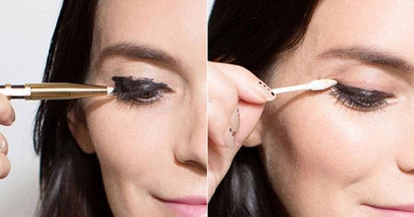 nhung-meo-don-gian-giup-ban-ke-duong-eyeliner-chuyen-nghiep-nhung-vo-cung-don-gian-10
