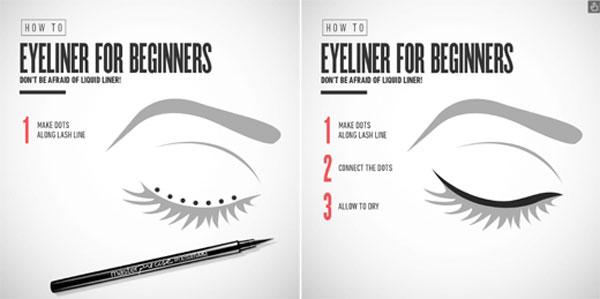 nhung-meo-don-gian-giup-ban-ke-duong-eyeliner-chuyen-nghiep-nhung-vo-cung-don-gian-13