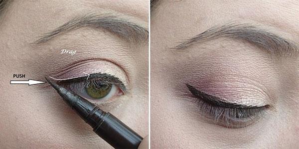 nhung-meo-don-gian-giup-ban-ke-duong-eyeliner-chuyen-nghiep-nhung-vo-cung-don-gian-15