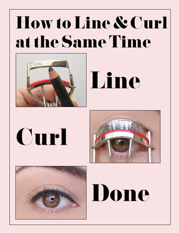 nhung-meo-don-gian-giup-ban-ke-duong-eyeliner-chuyen-nghiep-nhung-vo-cung-don-gian-16