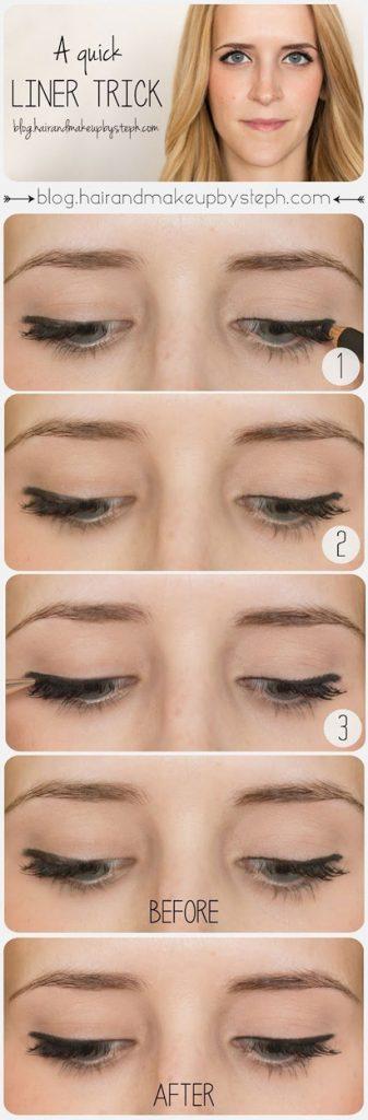 nhung-meo-don-gian-giup-ban-ke-duong-eyeliner-chuyen-nghiep-nhung-vo-cung-don-gian-8
