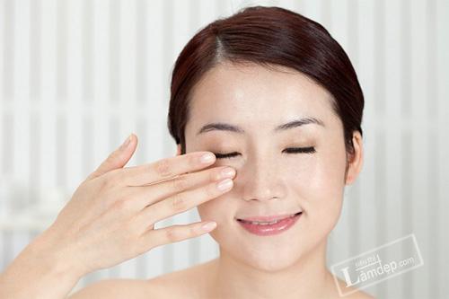 meo-trang-diem-nhe-nhang-de-thuong-cho-ban-gai-4