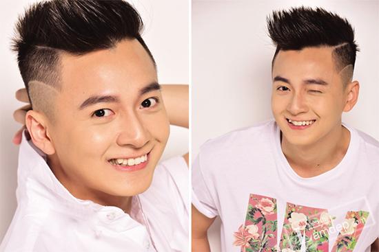 7-kieu-toc-undercut-danh-cho-phai-manh-hua-hen-gay-sot-trong-mua-dong-nam-nay-6